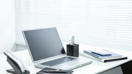 HomeOffice – Conexión remota