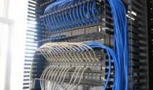 Instalación Redes informáticas